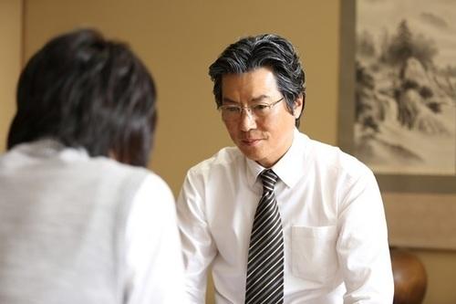 実写版3月のライオン、幸田柾近役の豊川悦司さんプロフィールまとめ